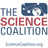 Science 2034 LIVE: Congressional Briefing