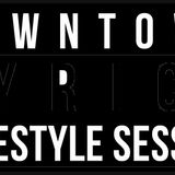 Freestylesession 2018 clean