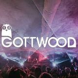 DJ Tennis @ Gottwood Festival, Wales 2019-06 -