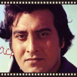 Tribute to Vinod khanna ji