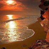 SUNSET MOOD 4
