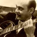 Jumpin Jazz Guitar 2
