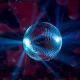 Disco com Original Funk