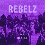 REBELZ#49-KEYELL-19-SEP-2019