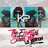 KP - The Essential Street Mix (US Edition)