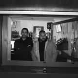 Ron Morelli & Low Jack - 20th November 2014