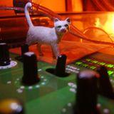 Rol Lux Lovevoi (DJ Set) @Domingo de Feria, 13-12-2015, 19.09 hs