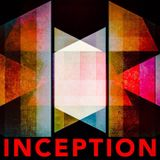 Hideki Hama - inception Mix