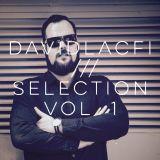 Selection Vol. 1. - 2015.10.20.