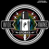 "Wide Awake Stories #004 - ""Hello, Goodbye"" ft. Pasquale Rotella and A-Trak"