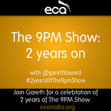 The9pmShow [2nd June 2015] #2YearsOfThe9pmShow