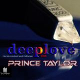 DEEPLOVE 70S 80S REMIXED SOULFULLHOUSE 018 MIXED BY PRINCETAYLOR