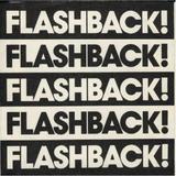 DJ Gilbert - Flashback Warm Up Set - Easter 2014