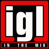 100% Melbourne Bounce Party Mix Vol.54