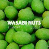Wasabinuts vol.3