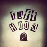Oxman - Tuff Hook Vol 2