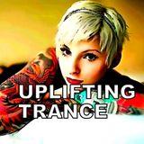 I Love Trance Ep. 290..(Uplifting Trance)>37k(10.09.2018)