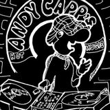 Andy Capp - Hip Hop vs Drum and Bass