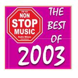 101 Network - The Best of 2003