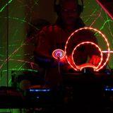 De Wolven van La Mancha - Special mix van DJ ZoOof
