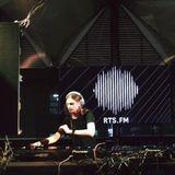Karolina BNV RTS.FM Moscow X Rodnya 12.11.15