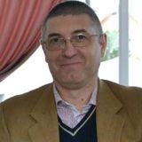 Mihai Ignat - Meserii Si Fundaturi (2008)