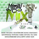 Money Mix Riddim Mix