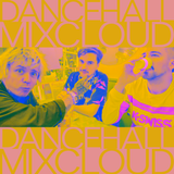 Dancehall Radio - Show 2 (10th May, 2020)
