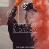 "Six Degrees Traveler Installment 351 ""Wake Up and Dream"" Mix"