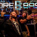 Jan 25, 2017 MoreBass.ca - Back to Bassicks Ntel ft KoaT