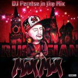 DJ Peretse - Max Mix 2014 (100 trax in 1 hour)