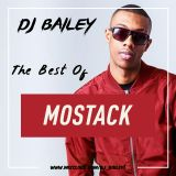 @DJ_Bailey1 - The Best Of MoStack