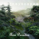 Asia Paradise (#048)