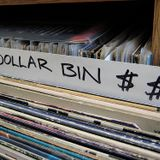 Kramos - Dollar bin magic!