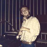 Cinols - discoteca Banzai (02 08 1986)