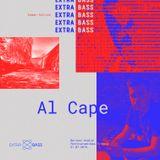 Al Cape - Extra Bass Summer 2018 Promo Mix