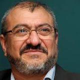 Yo te lo Dije: entrevista al subsecretario de Educación y Cultura, maestro Oscar Gómez.