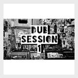dub session 1 (10-17-16)