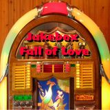 Chucky T's In Love (Vol 18): Jukebox Full Of Love