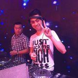 ✈ Mix Show - Full Track Thái Hoàng - Uây Phê ✈ ✈ By Huy Kenny Múc
