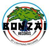Dj Tower - Bonzai Records 25 Years Vol 2