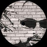 DJ Bachir Seb - Le Live Mix 01