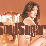SoulSugar Vienna feat. DJ Levi funky disko mix