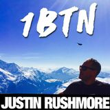 "JUSTIN RUSHMORE's post CHAMONIX ""neat treats n sweet beats"" 1BTN59 (12/4/18)"