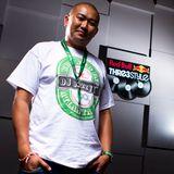 DJ Dizzy K - USA - Qualifier