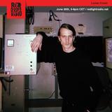 Lucas Croon @ Red Light Radio 06-30-2018