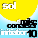Initiation 10: Sol