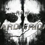 Raw HardFriday #HF064