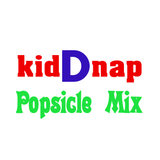 Popsicle mix by kidDnap (June '19)