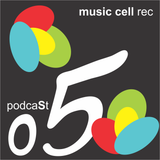 music cell rec podcasT #05 ( dj \ producer andy bach)
